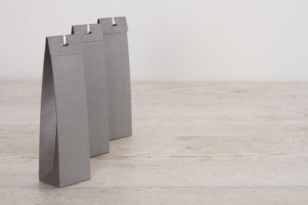 blanco-staalgrijs-hoog-tasje-voor-suikerbonen-TA771-006-03-1