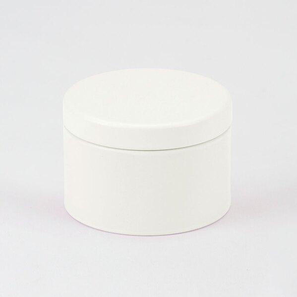 rond-blikken-doosje-wit-voor-doopsuiker-TA781-101-03-1