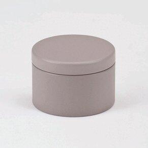 rond-blikken-doosje-taupe-voor-doopsuiker-TA781-103-03-1