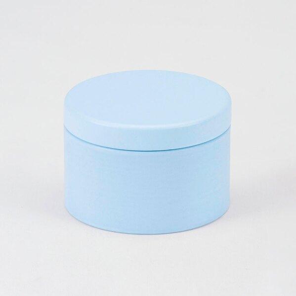 rond-blikken-doosje-blauw-voor-doopsuiker-TA781-107-03-1