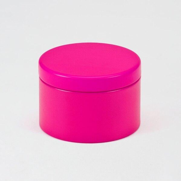 fuchsia-blikken-doosje-voor-doopsuiker-TA781-109-03-1