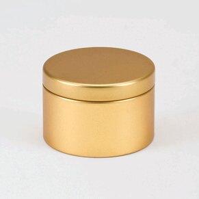 gouden-blikken-doosje-voor-doopsuiker-TA781-111-03-1