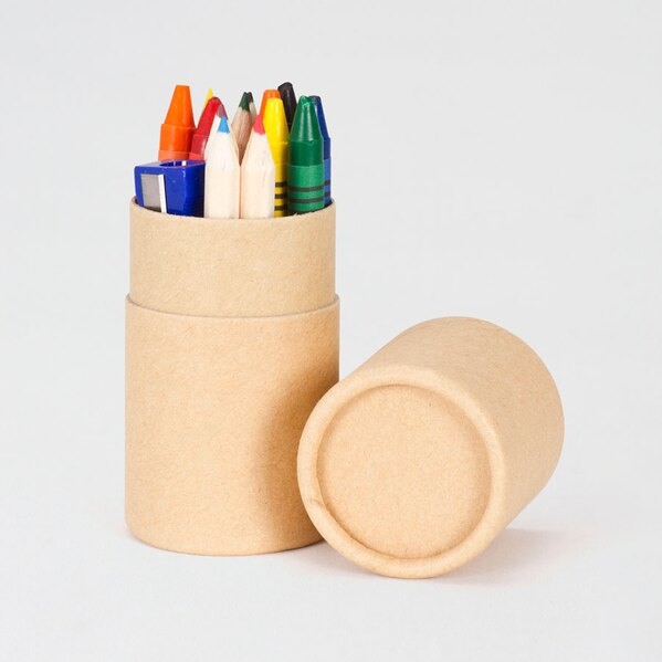 pot-a-crayons-naissance-TA782-102-02-1