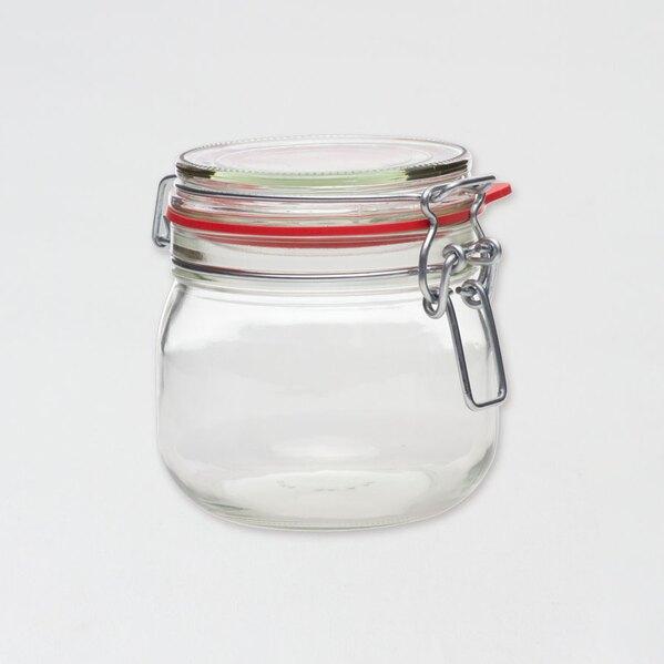 glazen-weckpot-TA782-138-03-1