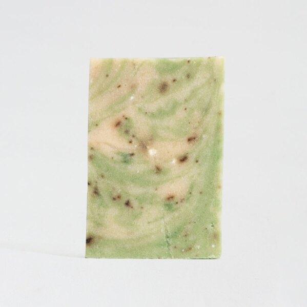 green-cloud-zeepjes-the-chai-TA782-152-03-1