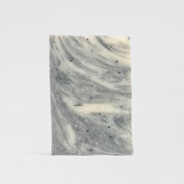 black-marble-zeepjes-calendula-bamboe-TA782-153-03-1