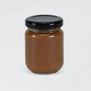 mini-potje-crunchy-choco-als-doopsuiker-als-alternatief-doopsuiker-TA782-223-03-1