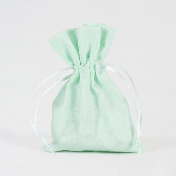 groen-stoffen-zakje-voor-doopsuiker-TA791-102-03-1