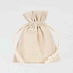 pochon-tissu-bapteme-100-coton-beige-TA791-109-02-1