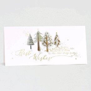 zakelijke-kerstkaart-met-bomen-en-goudfolie-TA840-011-03-1