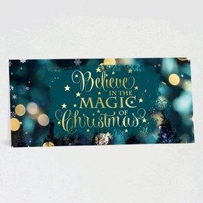 zakelijke-wenskaart-met-vrolijke-kerstquote-TA840-027-03-1