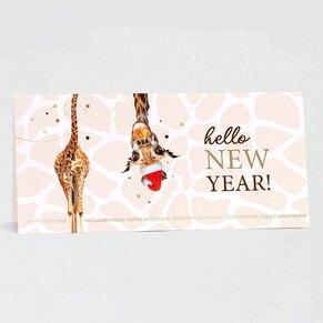 zakelijke-kerstkaart-met-grappige-giraf-TA840-033-03-1