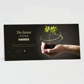 wenskaart-the-future-is-in-our-hands-TA840-050-03-1