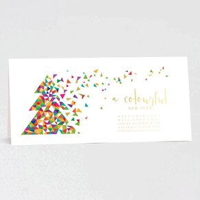 kleurrijke-nieuwjaarskaart-TA848-017-03-1