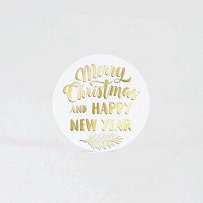 sluitzegel-kerst-met-goudfolie-kerstwensen-TA870-101-03-1