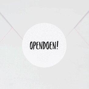 sluitzegel-kerst-opendoen-3-7-cm-TA871-139-03-1