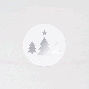 sluitzegel-met-zilveren-kerstboompjes-TA876-101-03-1