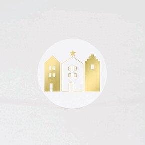 sluitzegel-met-gouden-huisjes-TA876-102-03-1