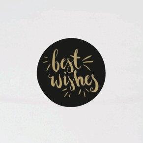 sluitzegel-best-wishes-TA876-103-03-1