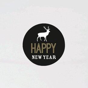 sluitzegel-happy-new-year-TA876-104-03-1