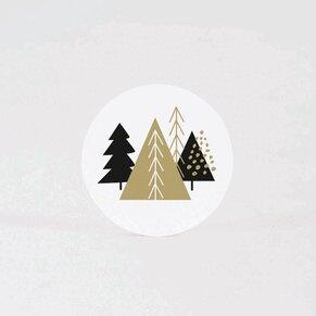 sticker-met-trendy-kerstbomen-TA877-101-03-1