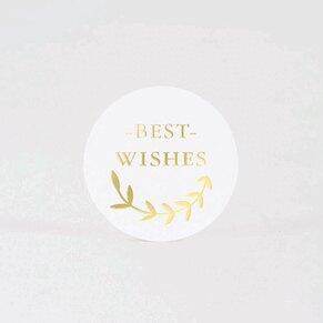 sluitzegel-best-wishes-gold-TA877-102-03-1