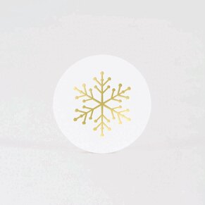 sluitzegel-gouden-sneeuwvlok-TA877-103-03-1