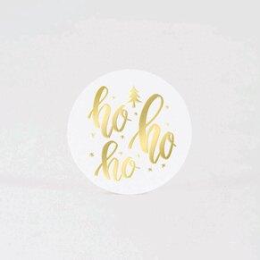 ronde-sticker-hohoho-in-goudfolie-3-5-cm-TA879-101-03-1