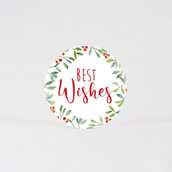 ronde-sticker-kerst-best-wishes-3-5-cm-TA879-103-03-1