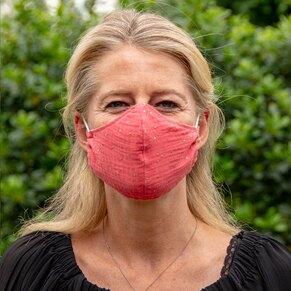 masque-en-tissu-adulte-corail-et-pois-dores-reveillon-TA990-017-02-1